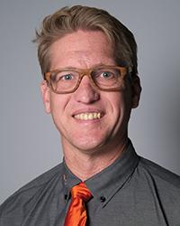 Franz König, BEd : Werkstättenleiter