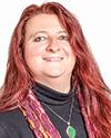 Natascha Manhart : Klassenvorständin 1aHMNM