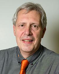 Thomas Paradeiser : Klassenvorstand 2aHMP, Mitarbeiter Versuchsanstalt, Sokrates Team, Stundenplanteam