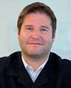 Reinhard Pickl :
