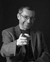 Wolfgang Vogg : Klassenvorstand 12aKMNF und 34aKMTA