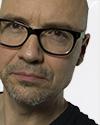 Bernhard Wallentin : Videowerkstättenleiter