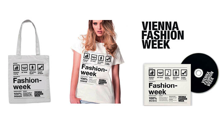 Vienna_Fashion