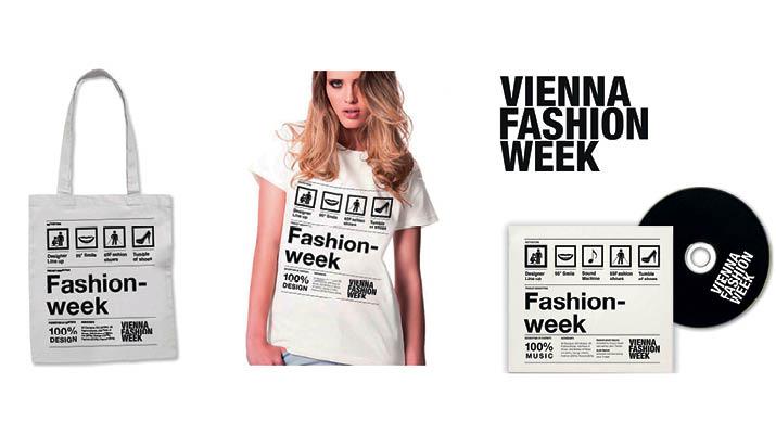 Vienna_Fashion