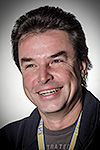Georg Wagner : Laborant, Einkauf, Hausverwalterstellvertreter