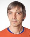 Wilhelm Schmid, MDes :