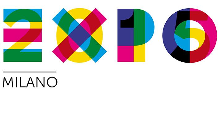 Expo: Kampagne für den Österreich Pavillion
