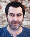 Robert Schwieger : Klassenvorstand 1aHGK; Leiter des Technik–Teams