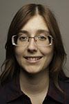 Stefanie Platzer : Sekretariat