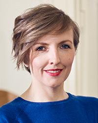 Maria Lechner : Gruppe Medientechnik