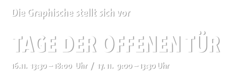 tage-der_offenen_tuer_2016