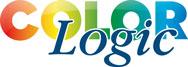 Logo Fa. ColorLogic