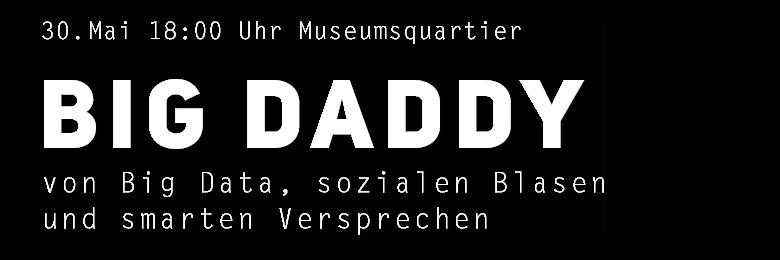 big_daddy