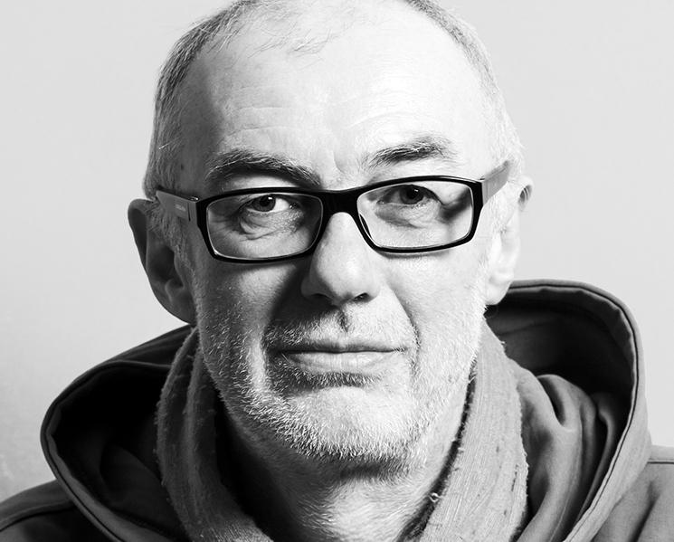 Andreas Ortag : Karenz
