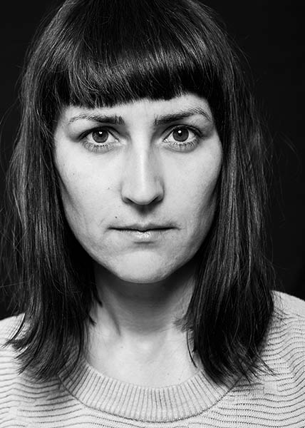 Agnes Prammer : Karenz