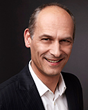 Walter Roschnik :