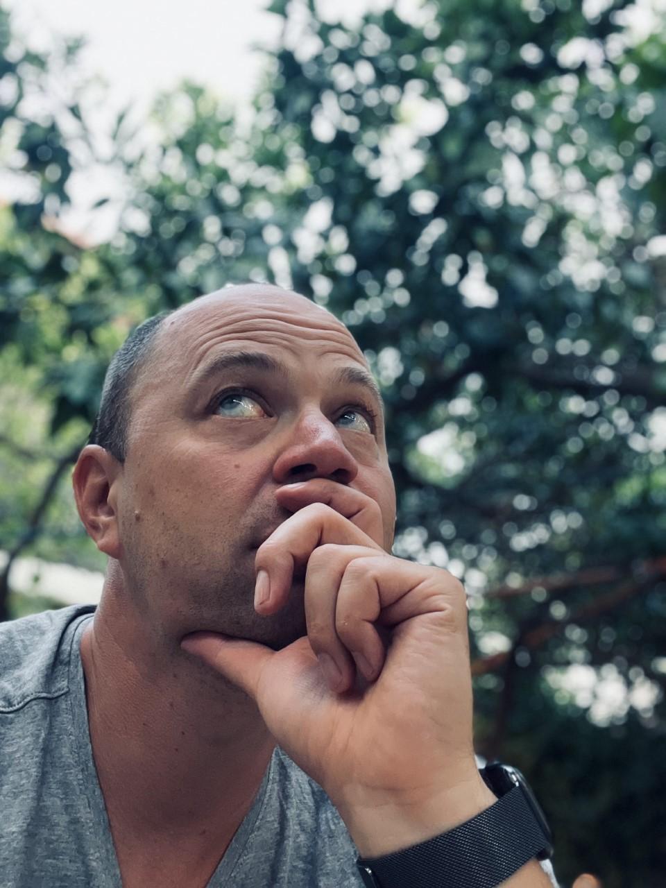 Michael Pröstling :
