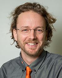 Stefan Schopf :
