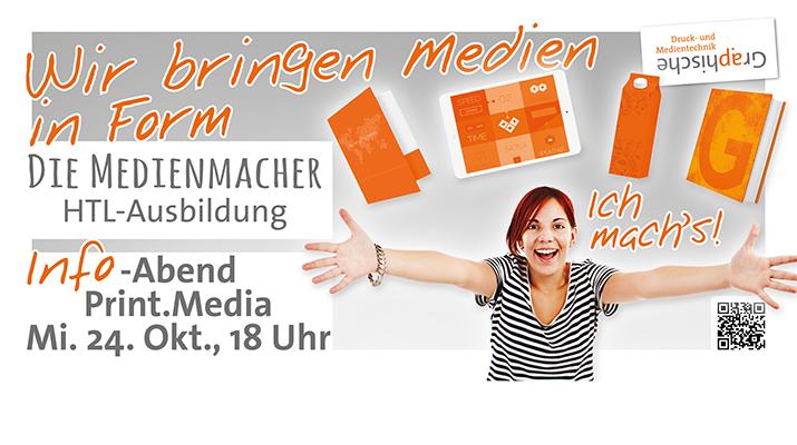 Info-Abend Print.Media