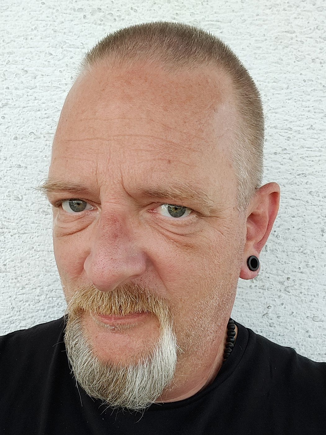 Christoph Örley :
